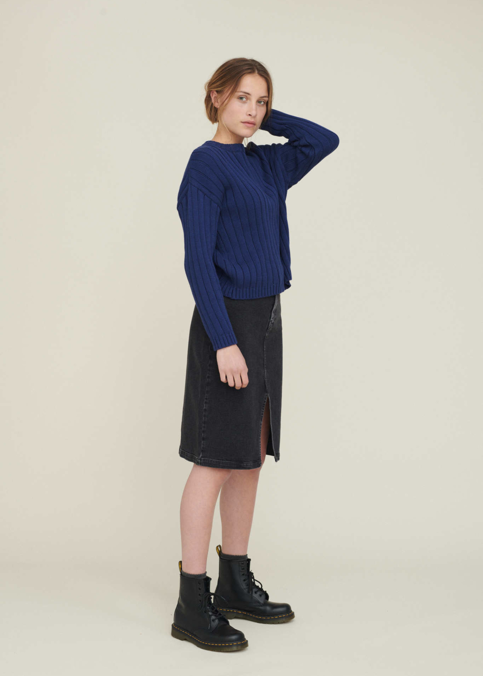 Basic Apparel Siff Sweater