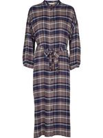 Basic Apparel Siri Dress