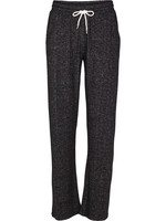 Basic Apparel Maibritt Pants