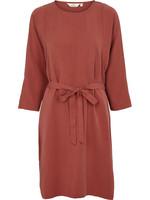 Basic Apparel Sanne Dress