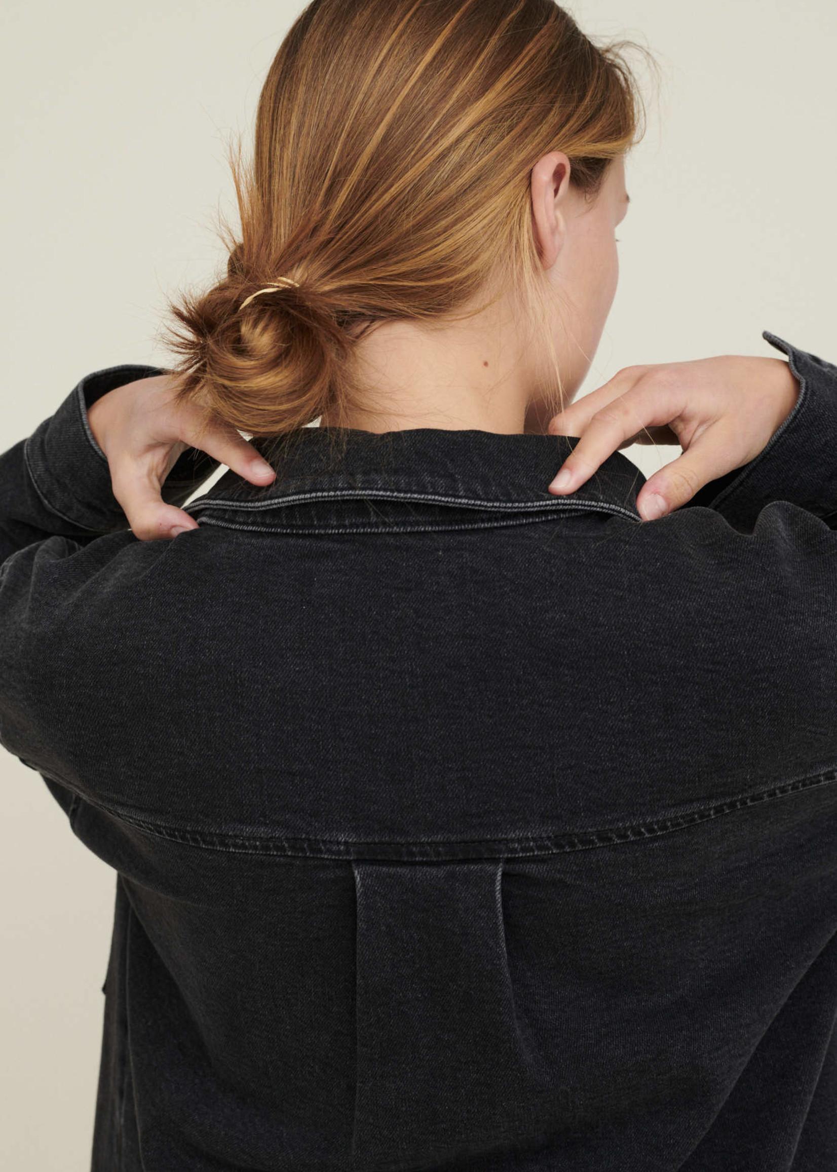 Basic Apparel Etta Shirt