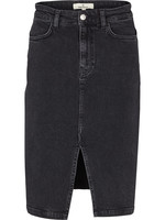 Basic Apparel Ellen Skirt
