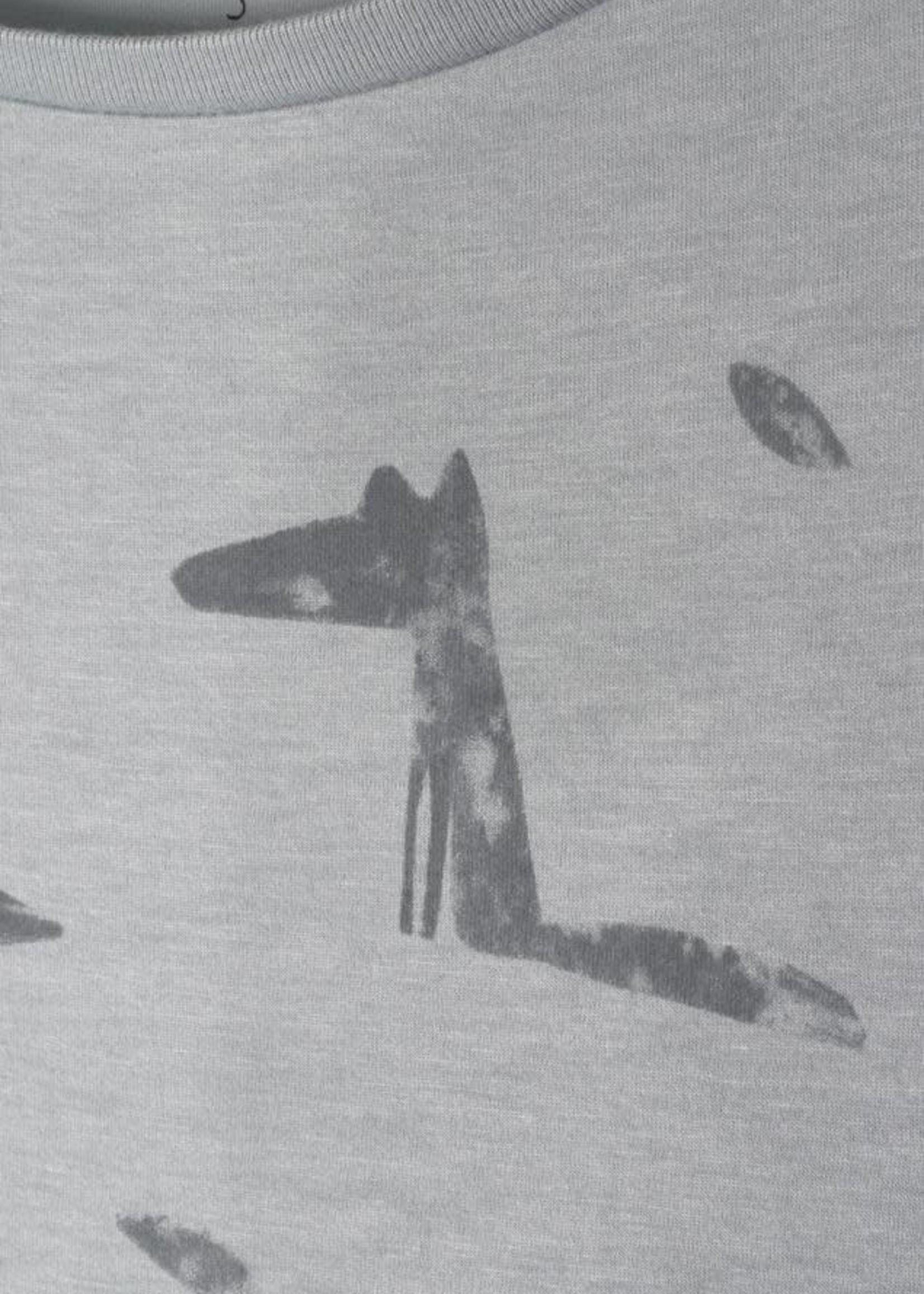 Päälä Fox Field