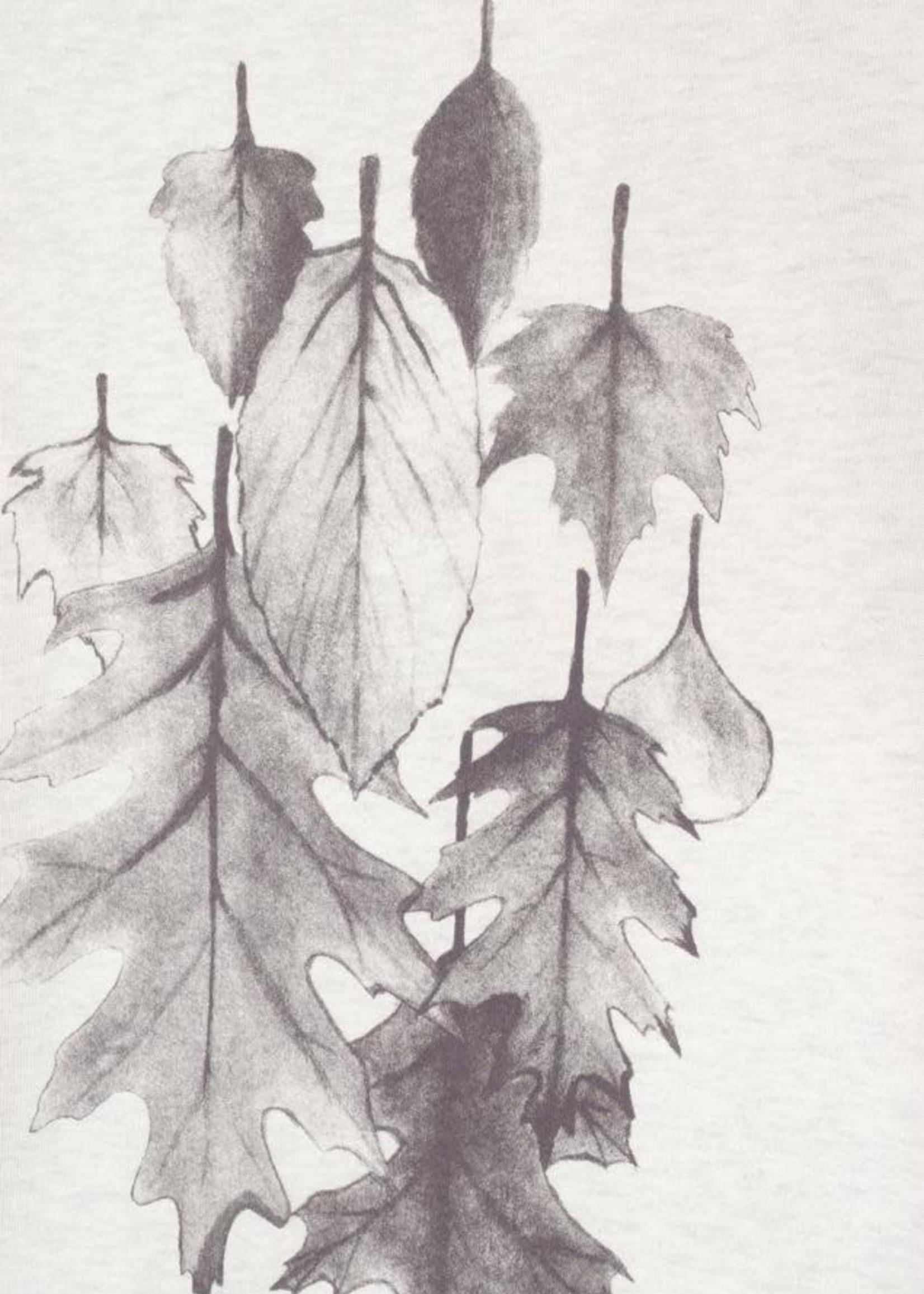 Päälä Leaf Bunch