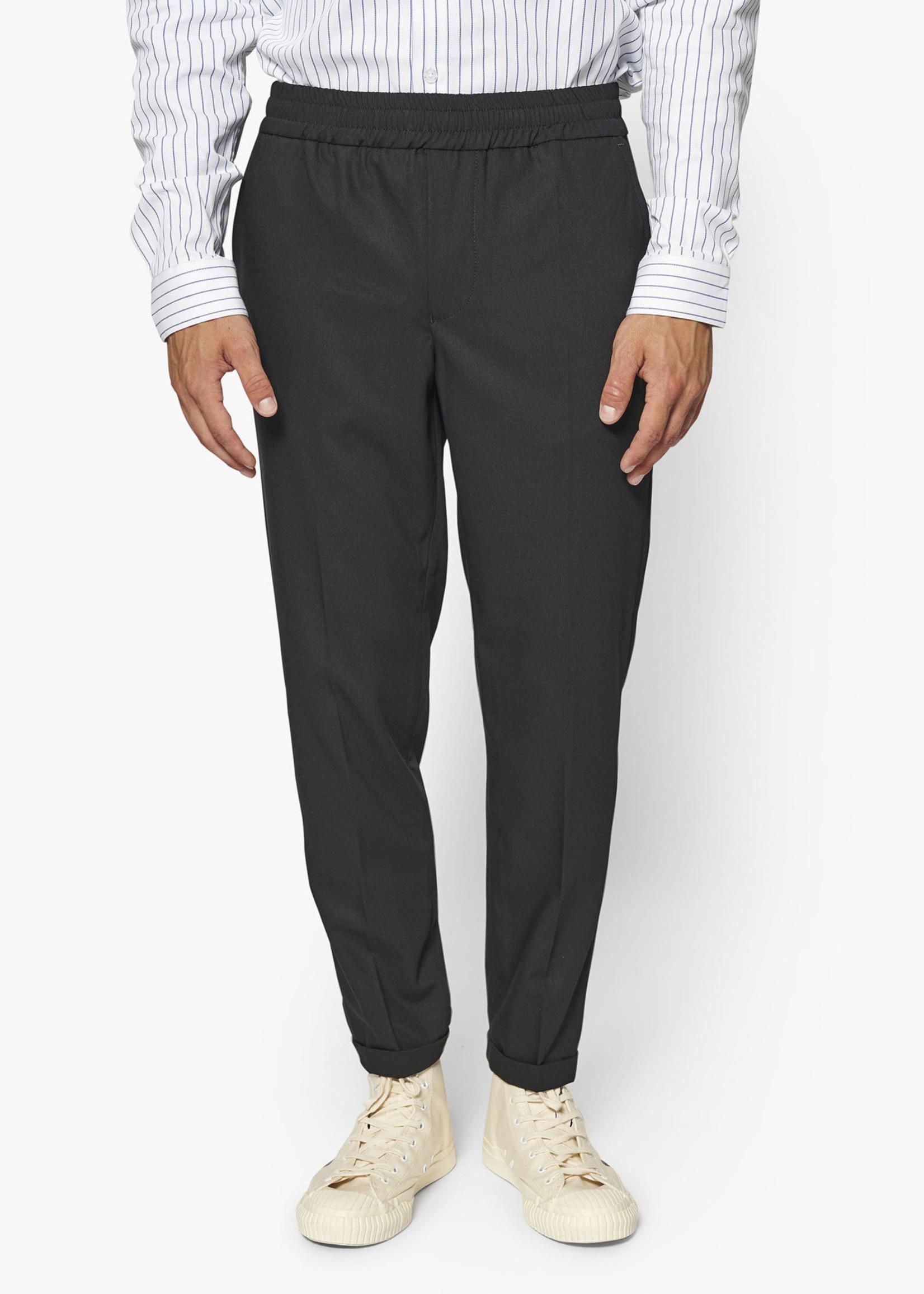 Woodbird Saul Nickel pants