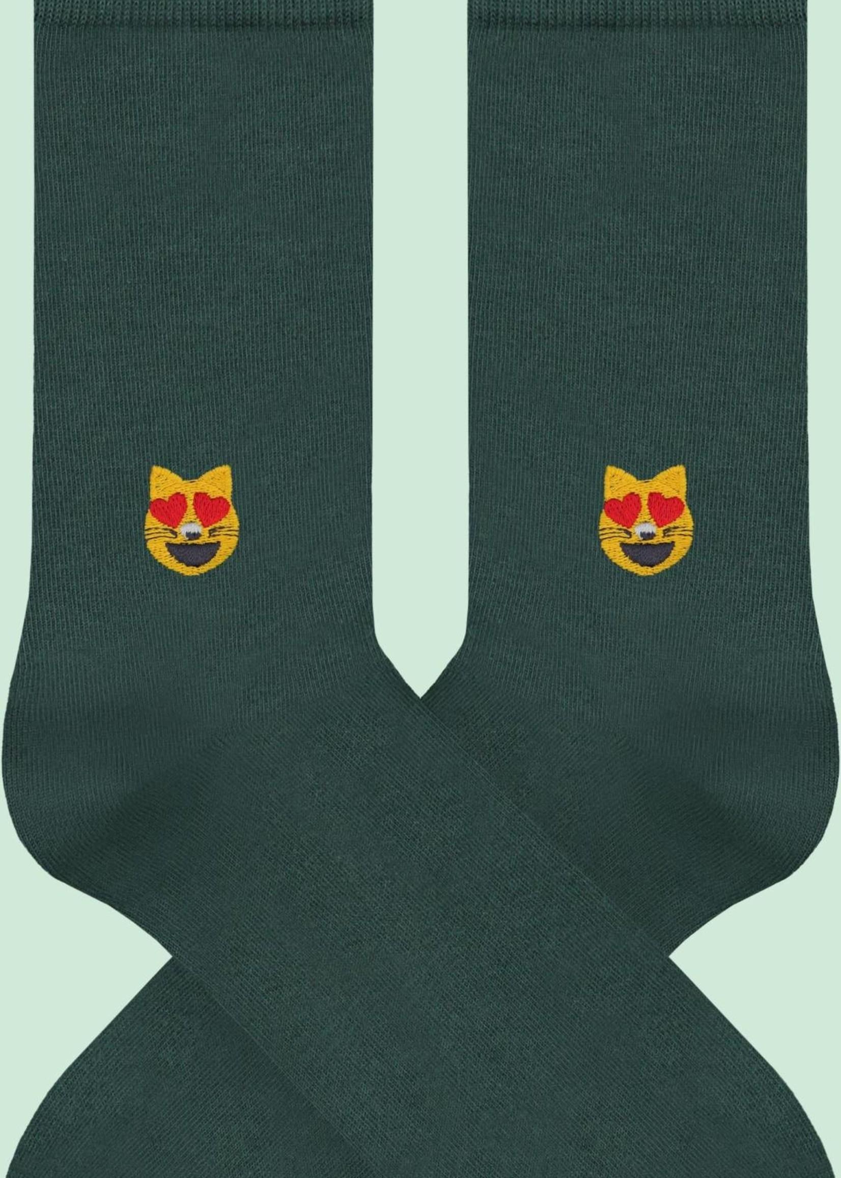 A-dam Lieve Socks