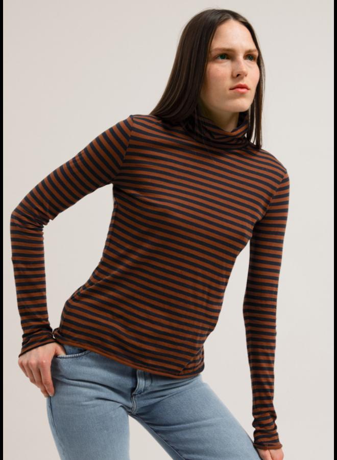 Malenaa Stripes