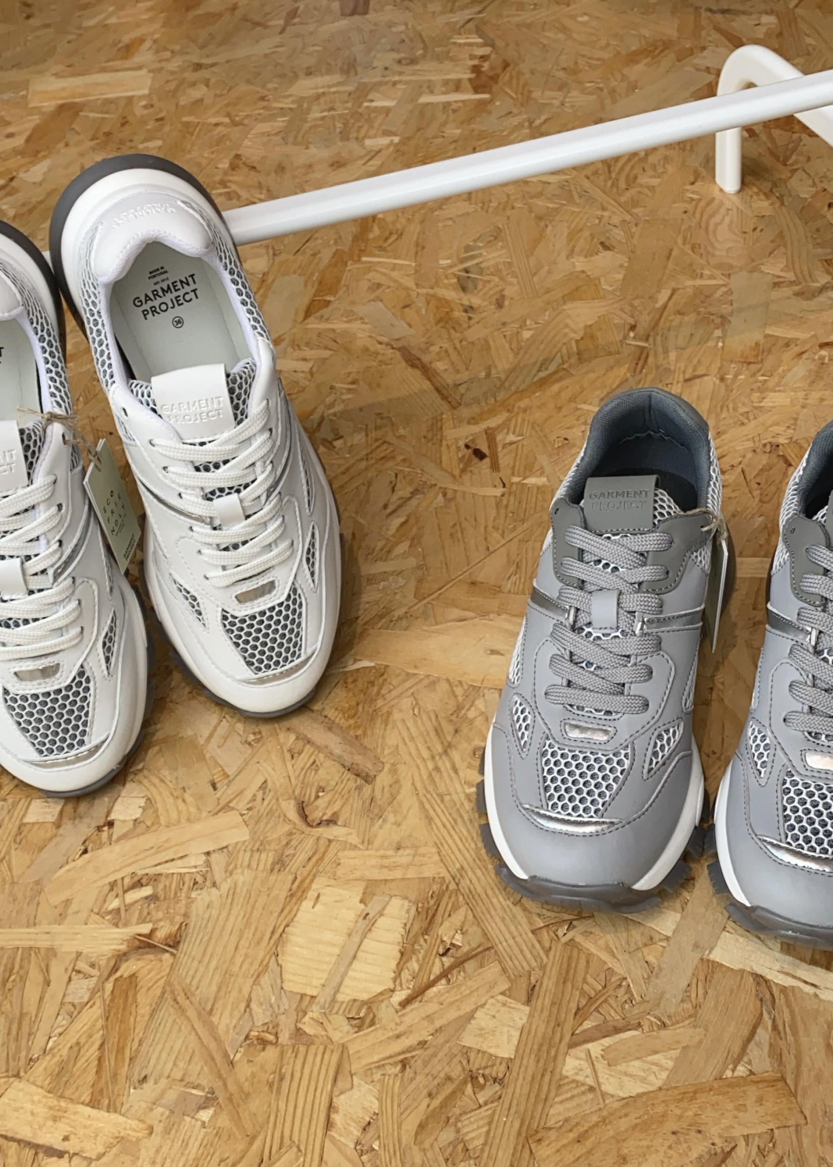 Garment Project Brooklyn Sneaker