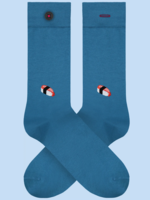 A-dam Niko Socks