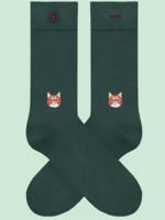 A-dam Sammie Socks