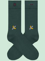 A-dam Siegfried Socks