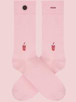 A-dam Kelly Socks