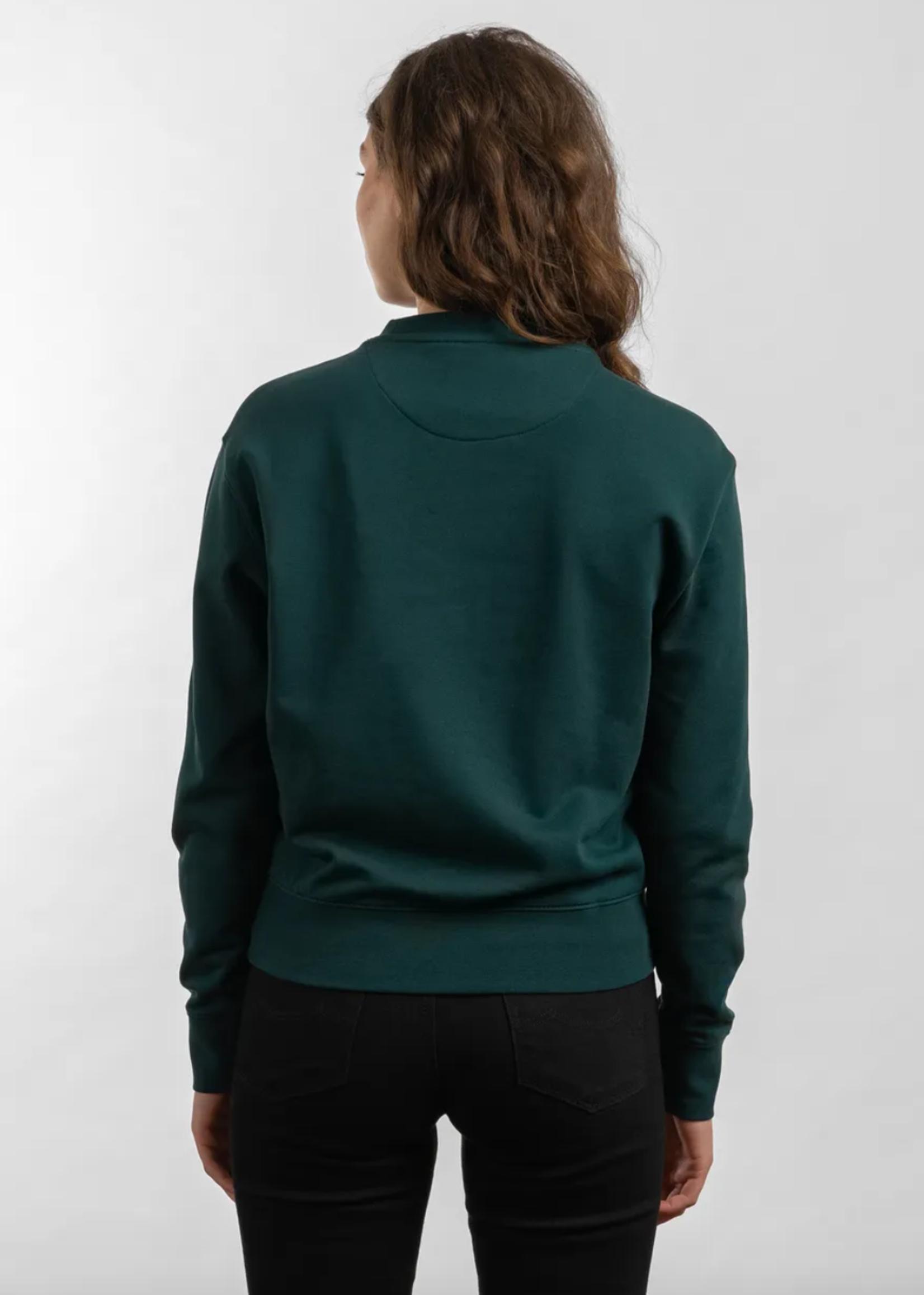 A-dam Vivian Sweater