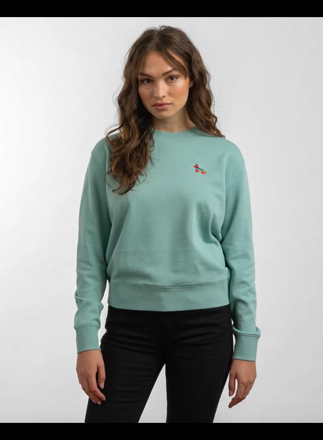 Aletta Sweater