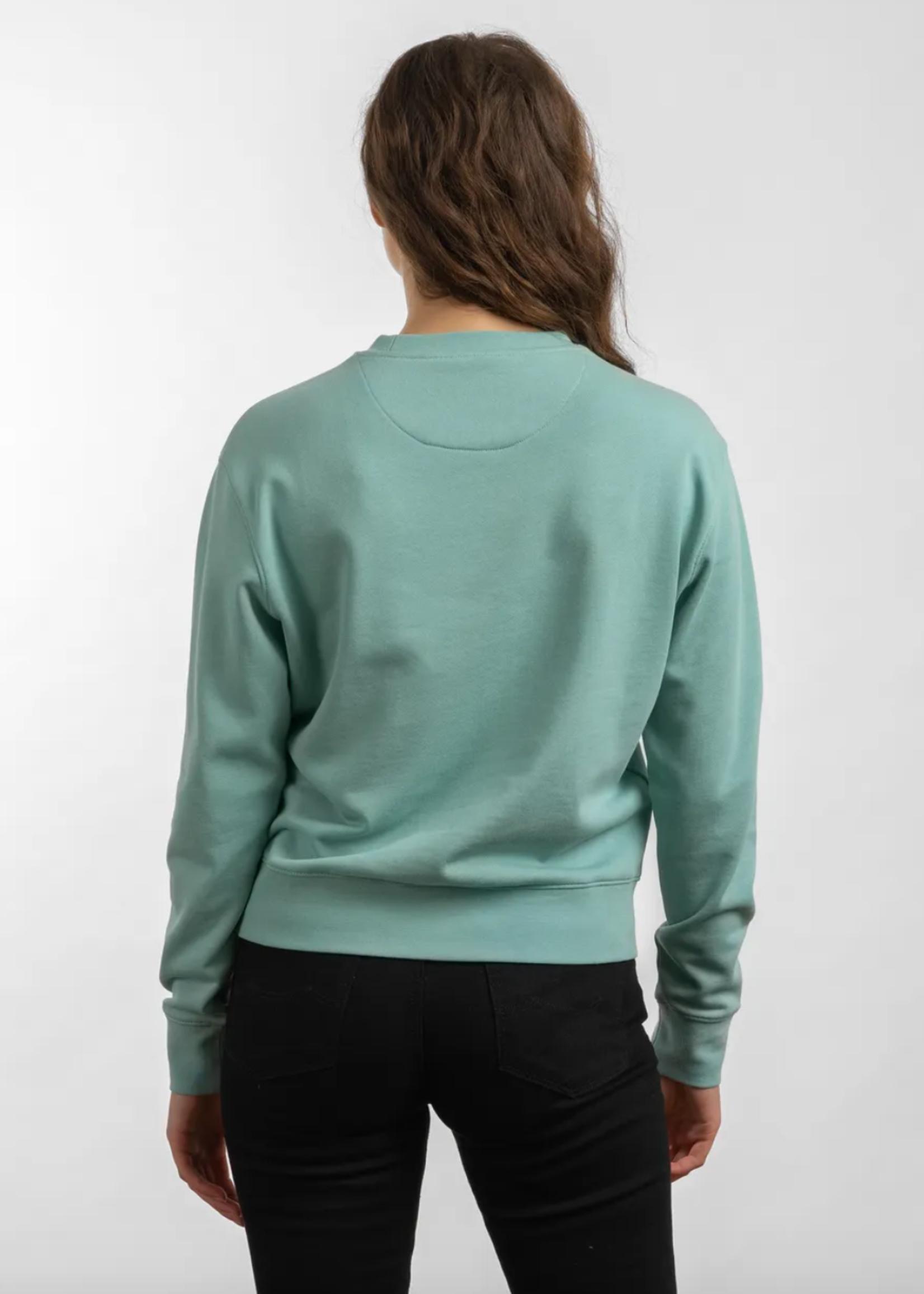 A-dam Aletta Sweater