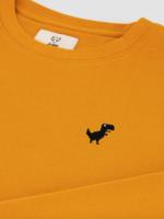 A-dam Ria Sweater