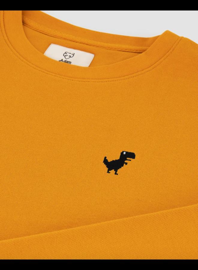 Ria Sweater