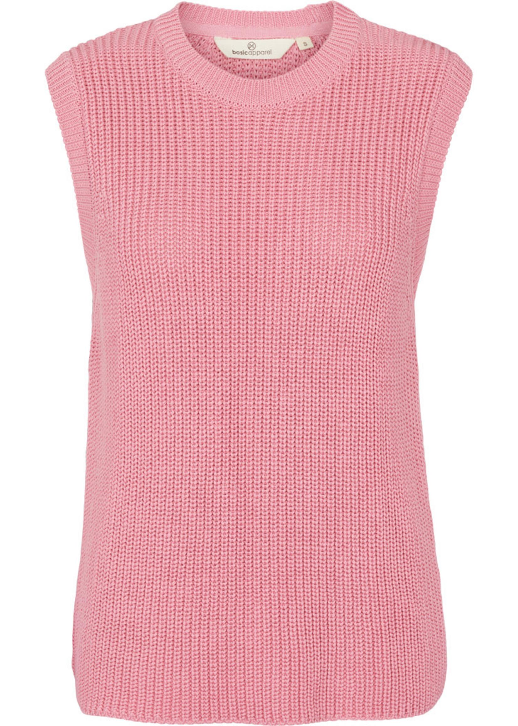 Basic Apparel Sweety Vest