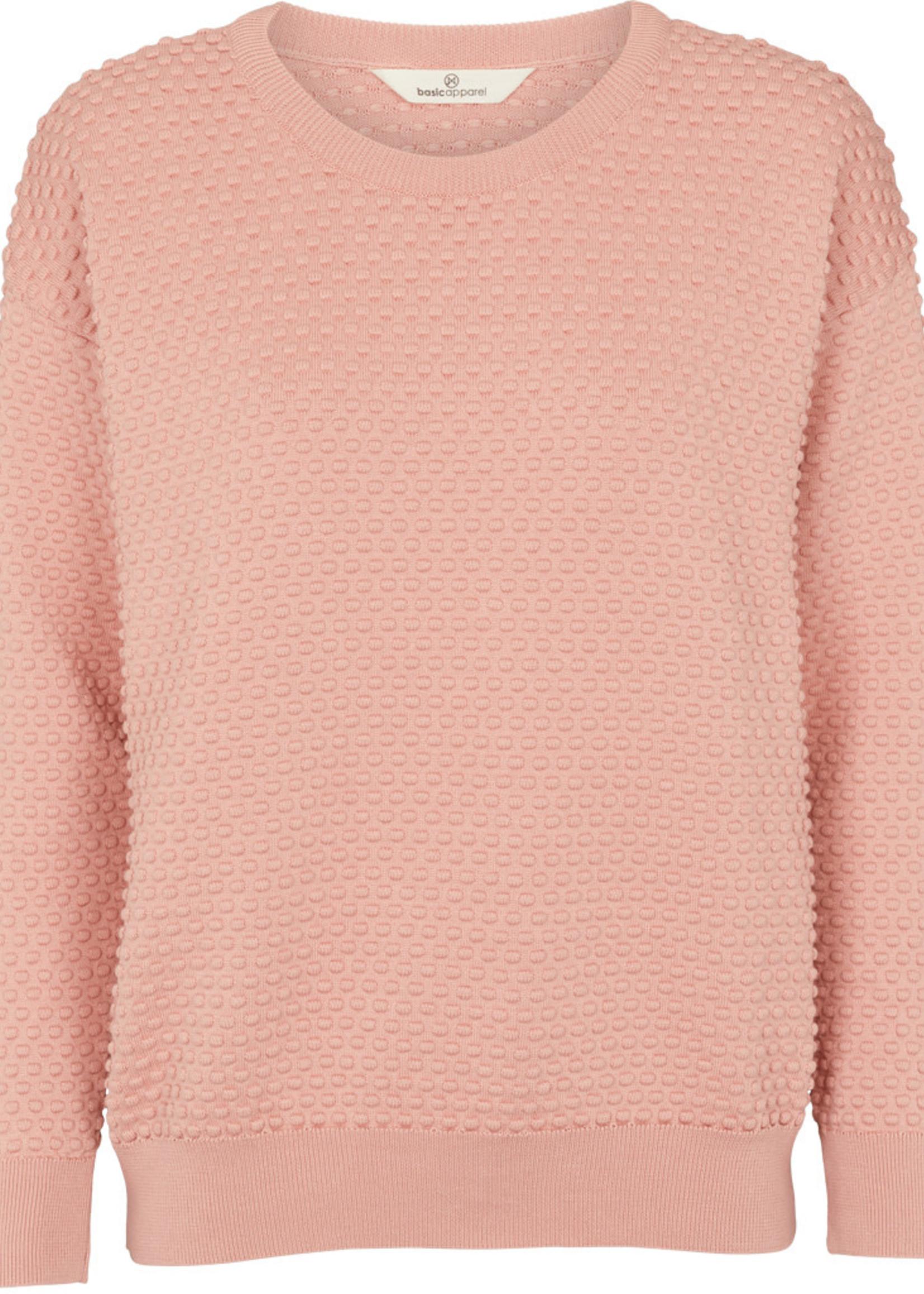 Basic Apparel Vicca Sweater