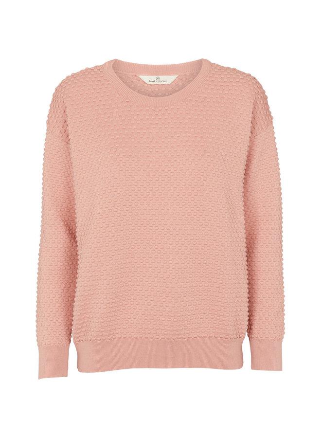 Vicca Sweater