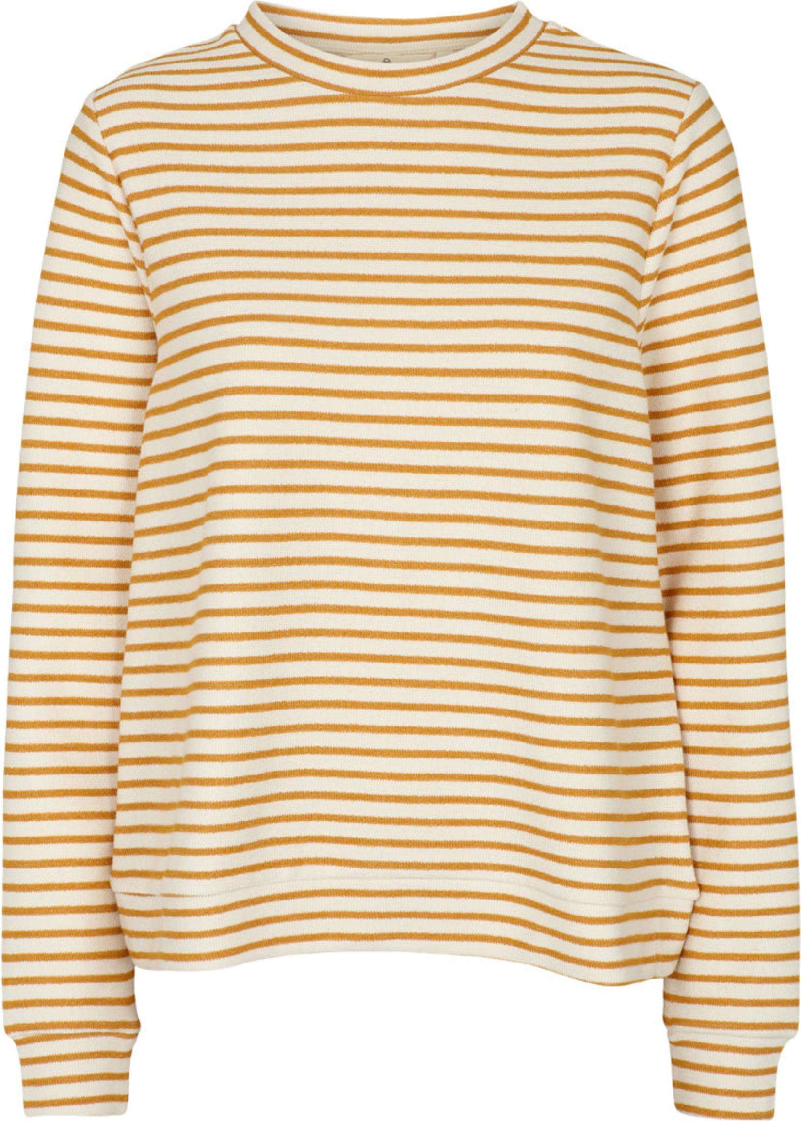Basic Apparel Vendela Sweatshirt