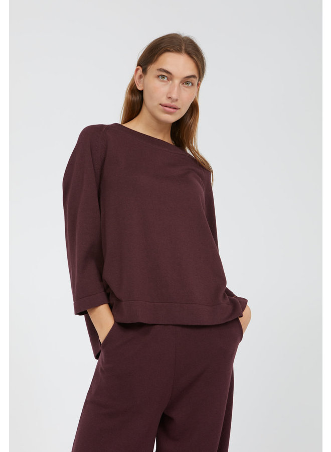 Japaandi Sweater