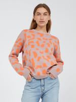 Armedangels Olessyaa Fraagments Sweater
