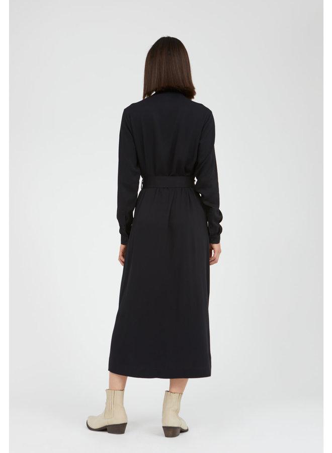 Beantaa Dress