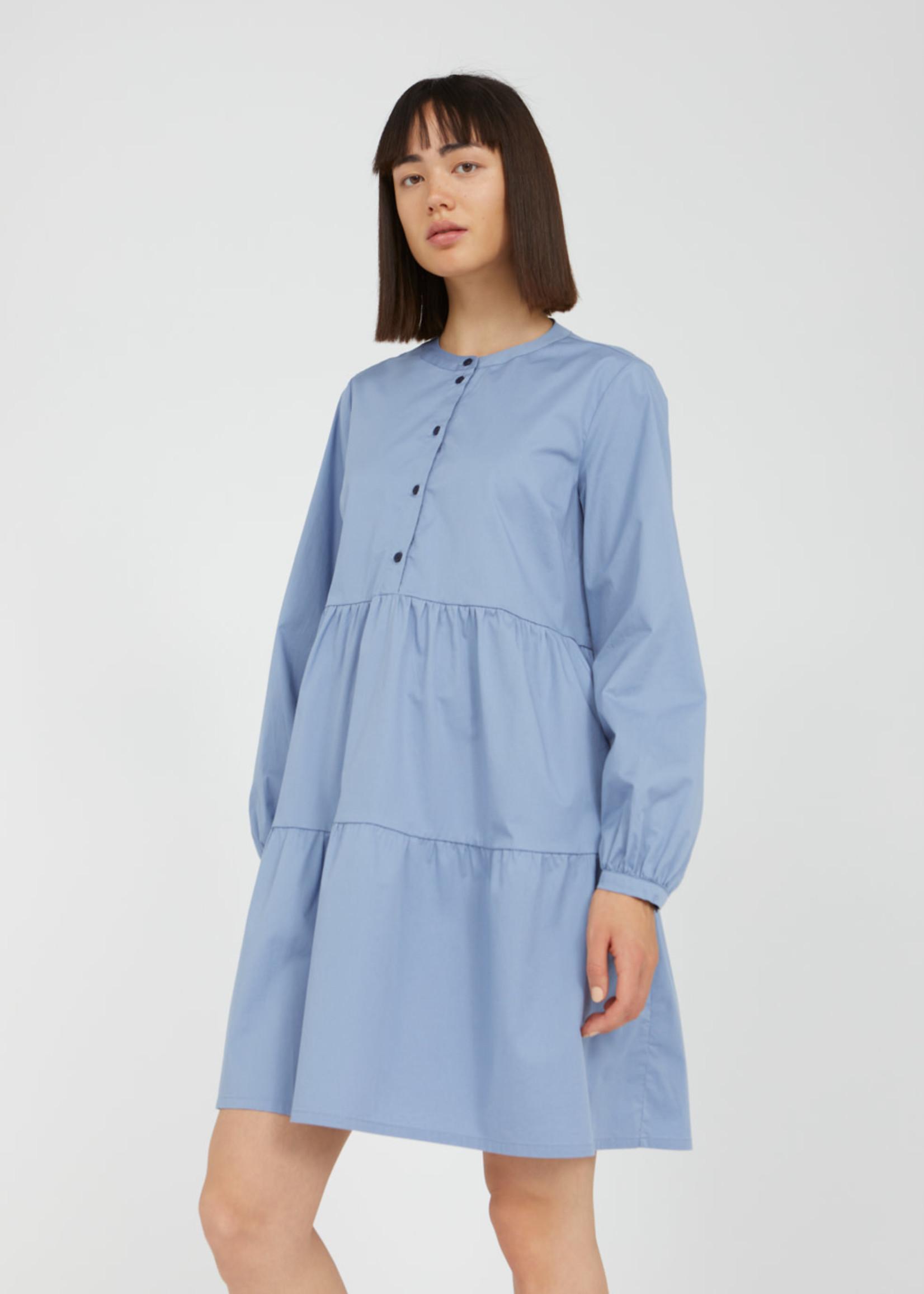 Armedangels Kobenhaavn Dress