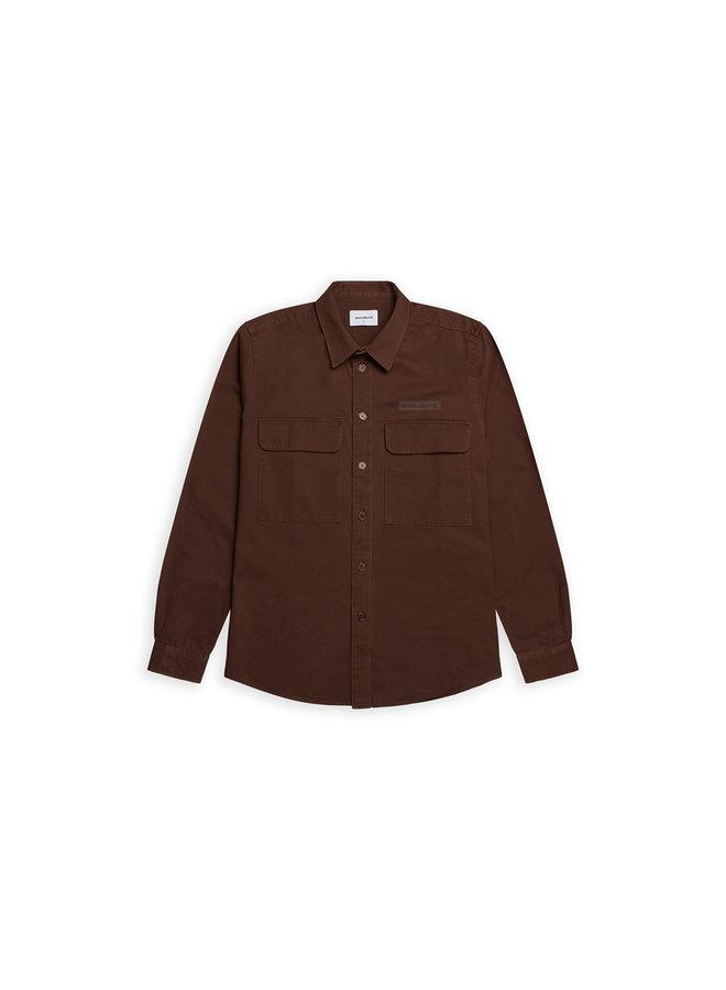 Hoxen Work Shirt