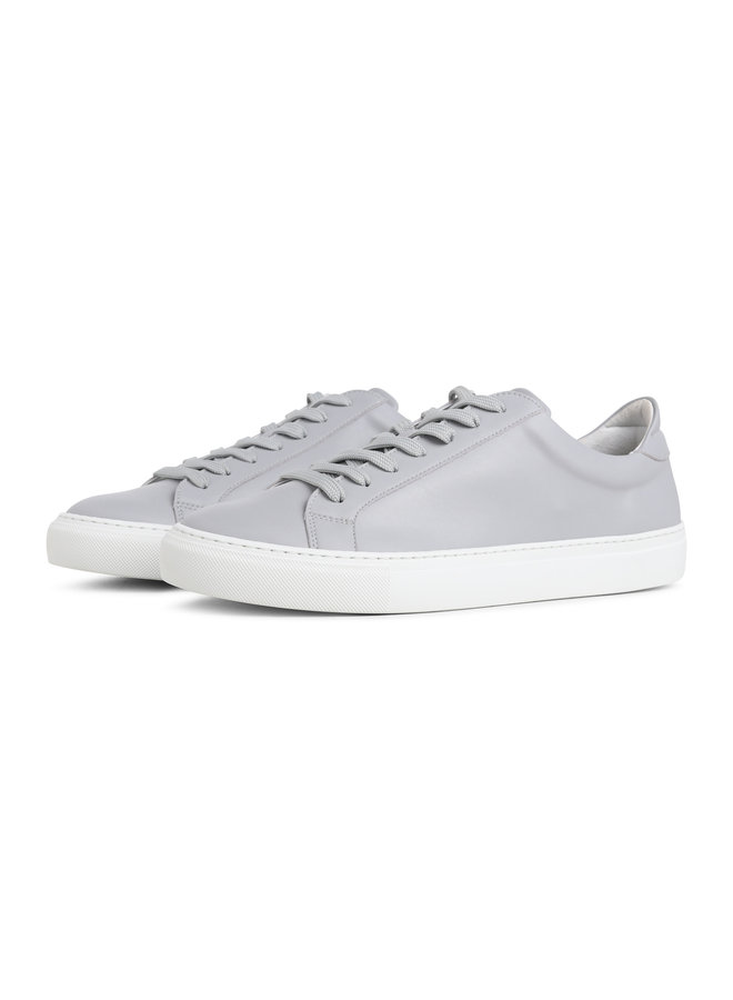 Type Sneaker (Light Grey)