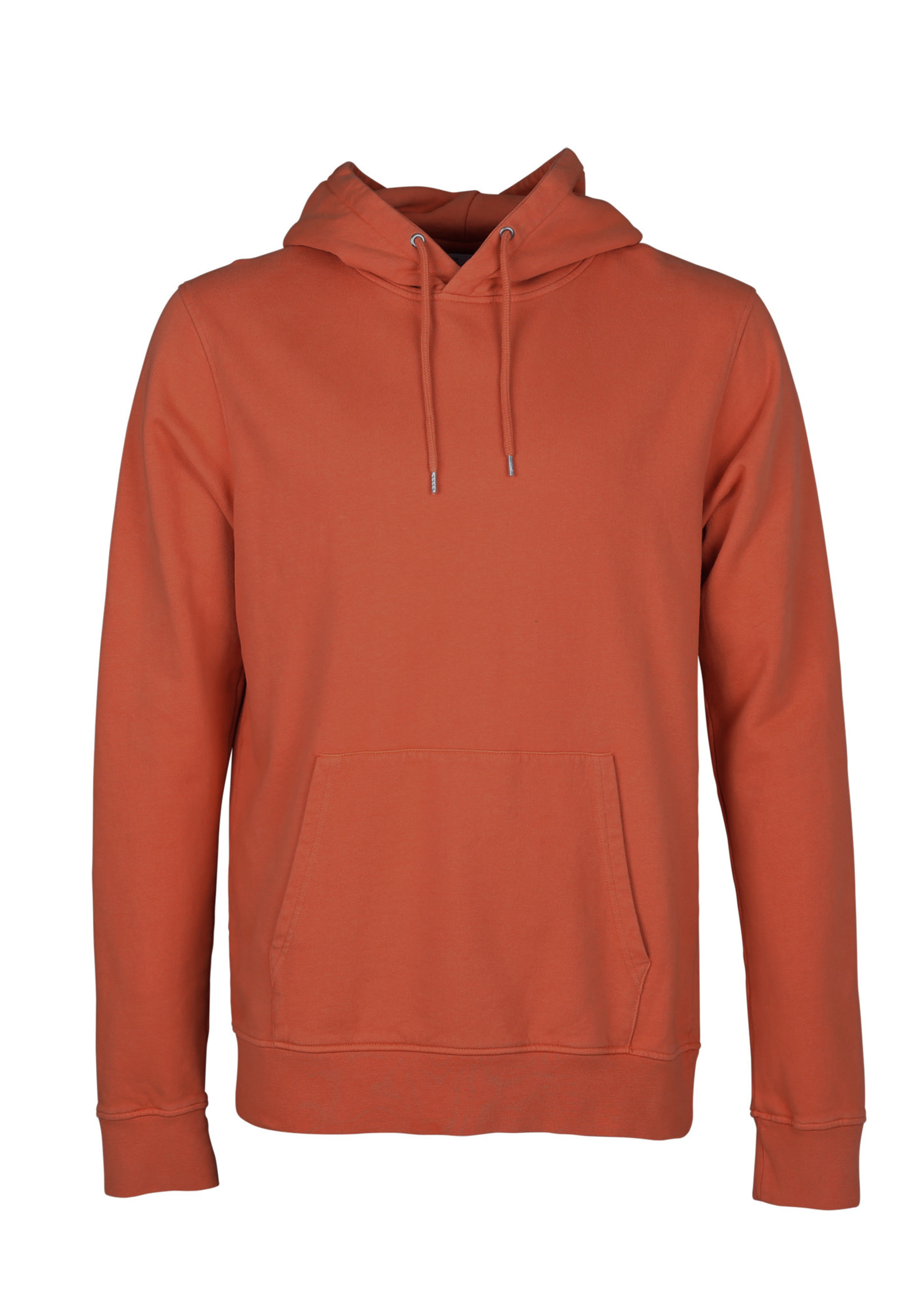 Colorful Standard Classic Organic Hood