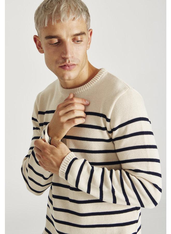 Elijah Knit