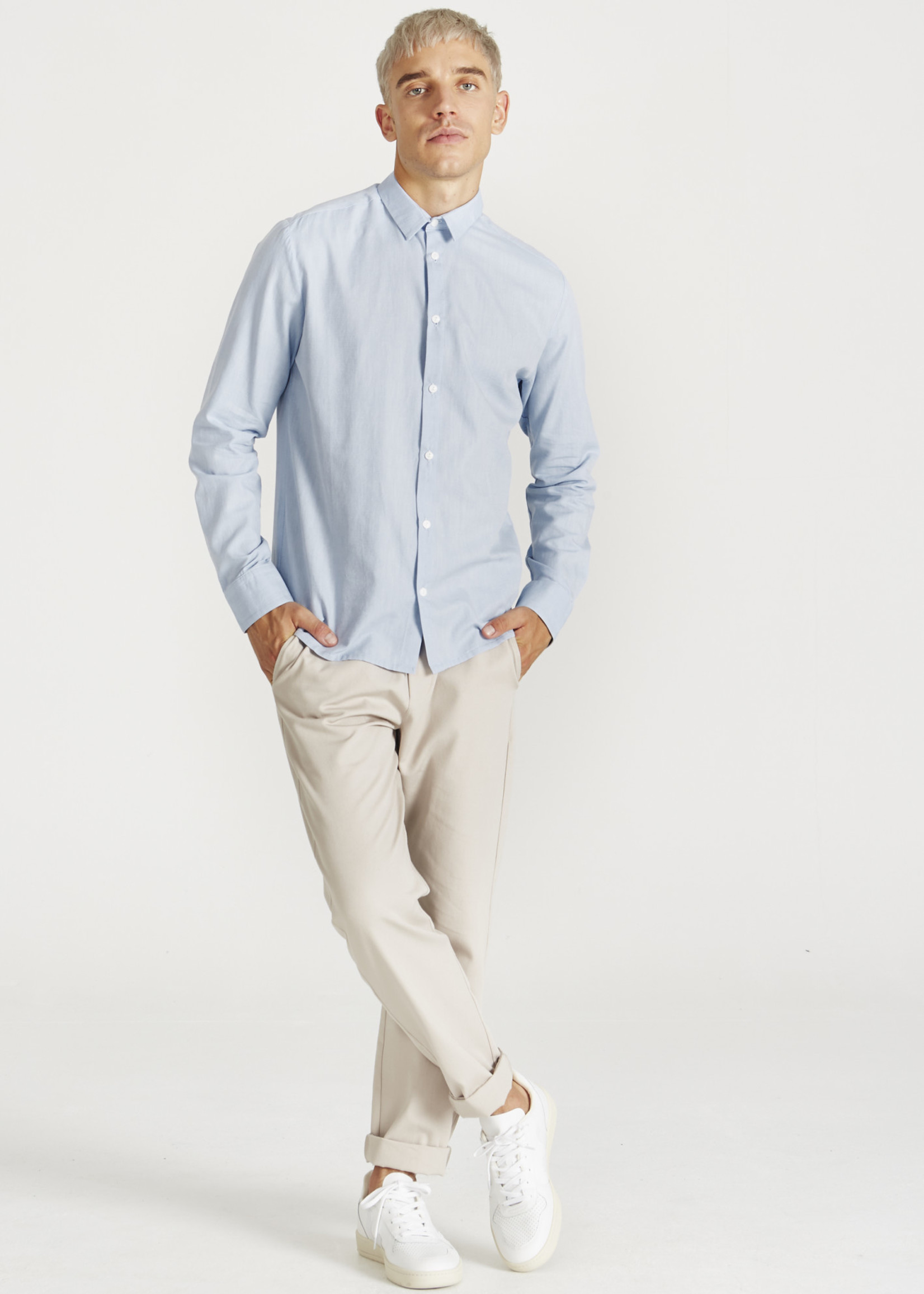 Givn Kent Shirt