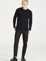 Givn Leander Sweater