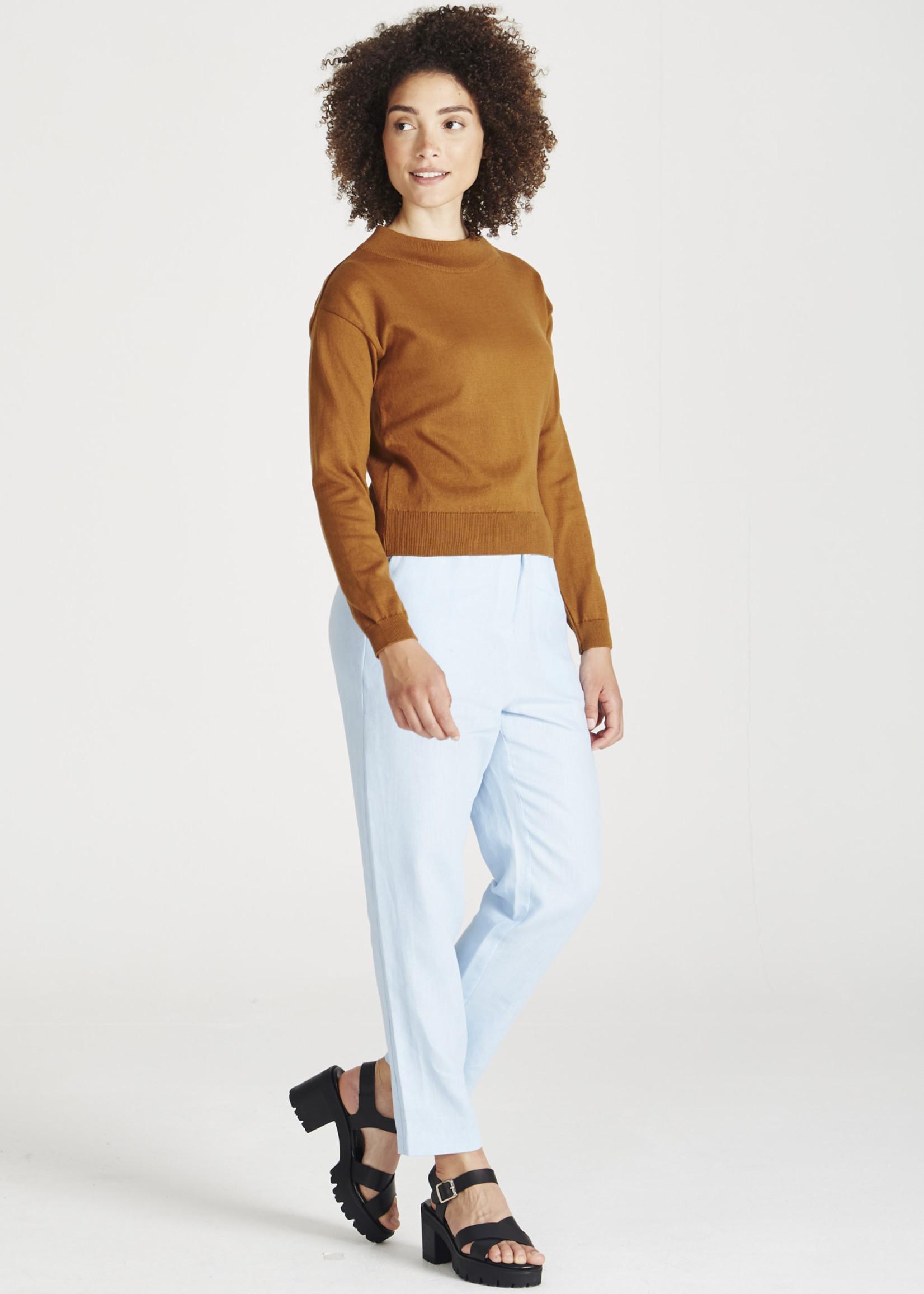 Givn Sabrina Sweater