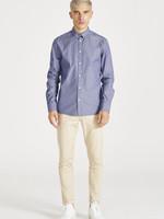 Givn Kent Shirt (striped)