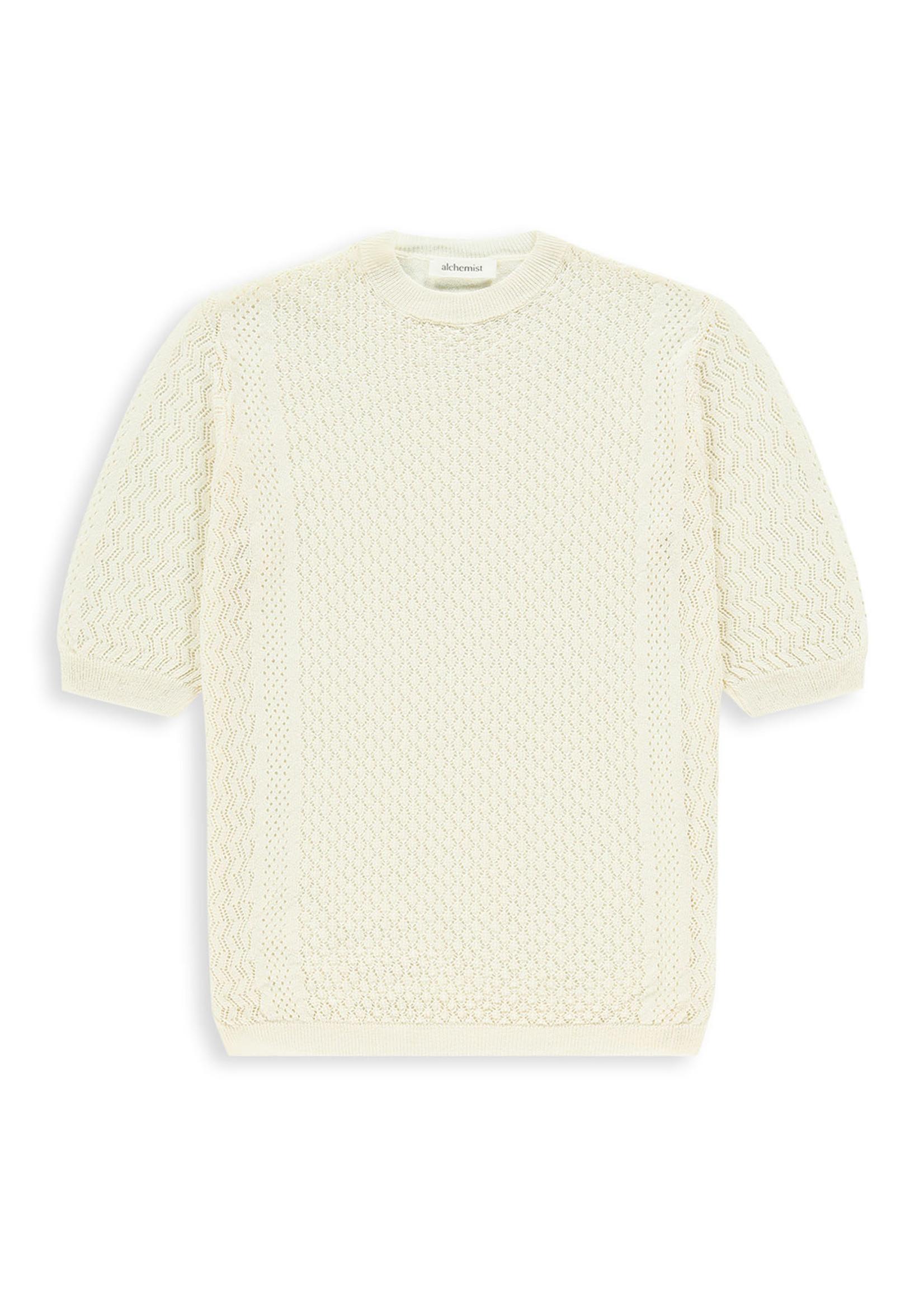 Alchemist Beasley Sweater