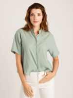 Wearable Stories Bayle Blouse