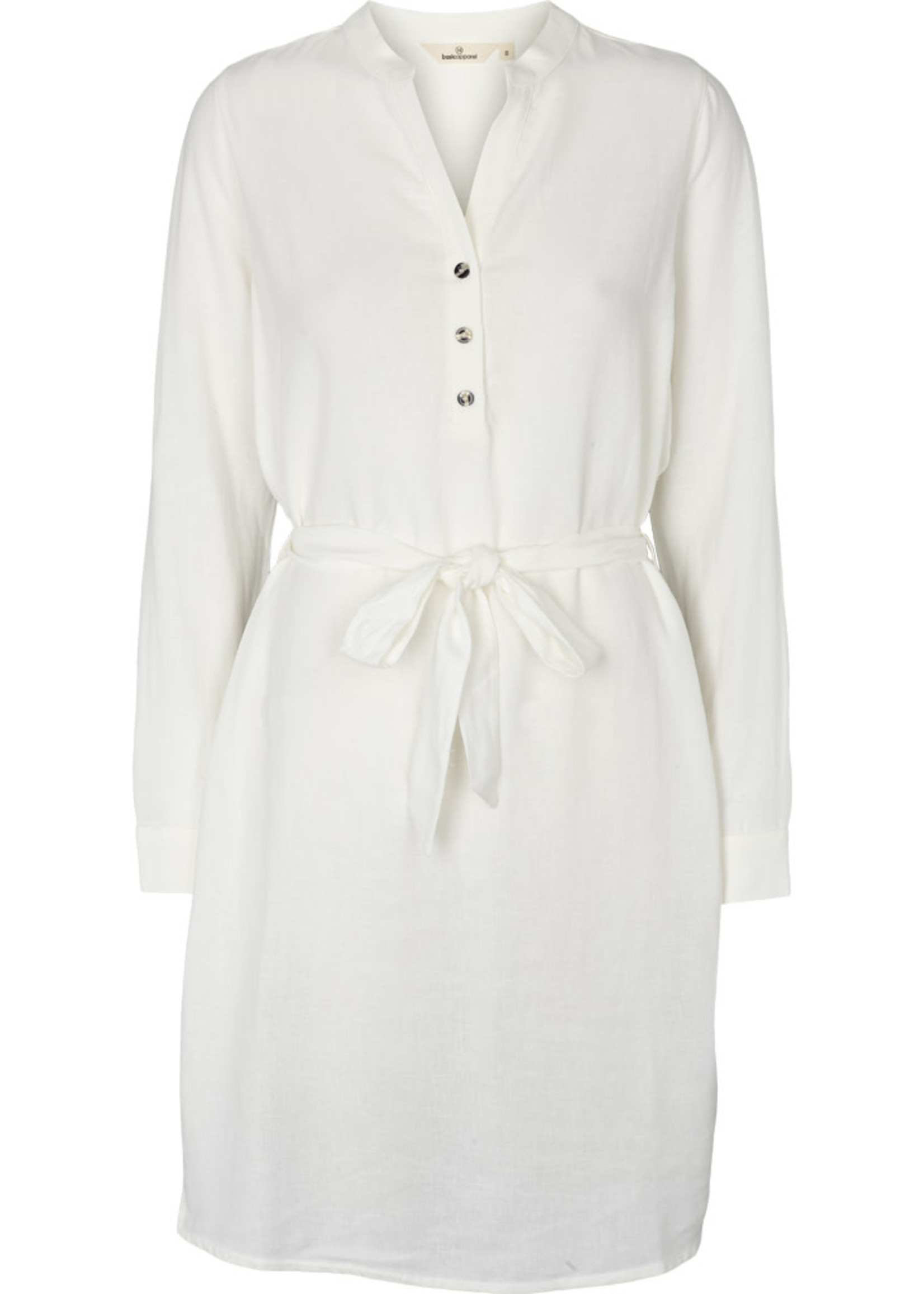 Basic Apparel Tove Dress