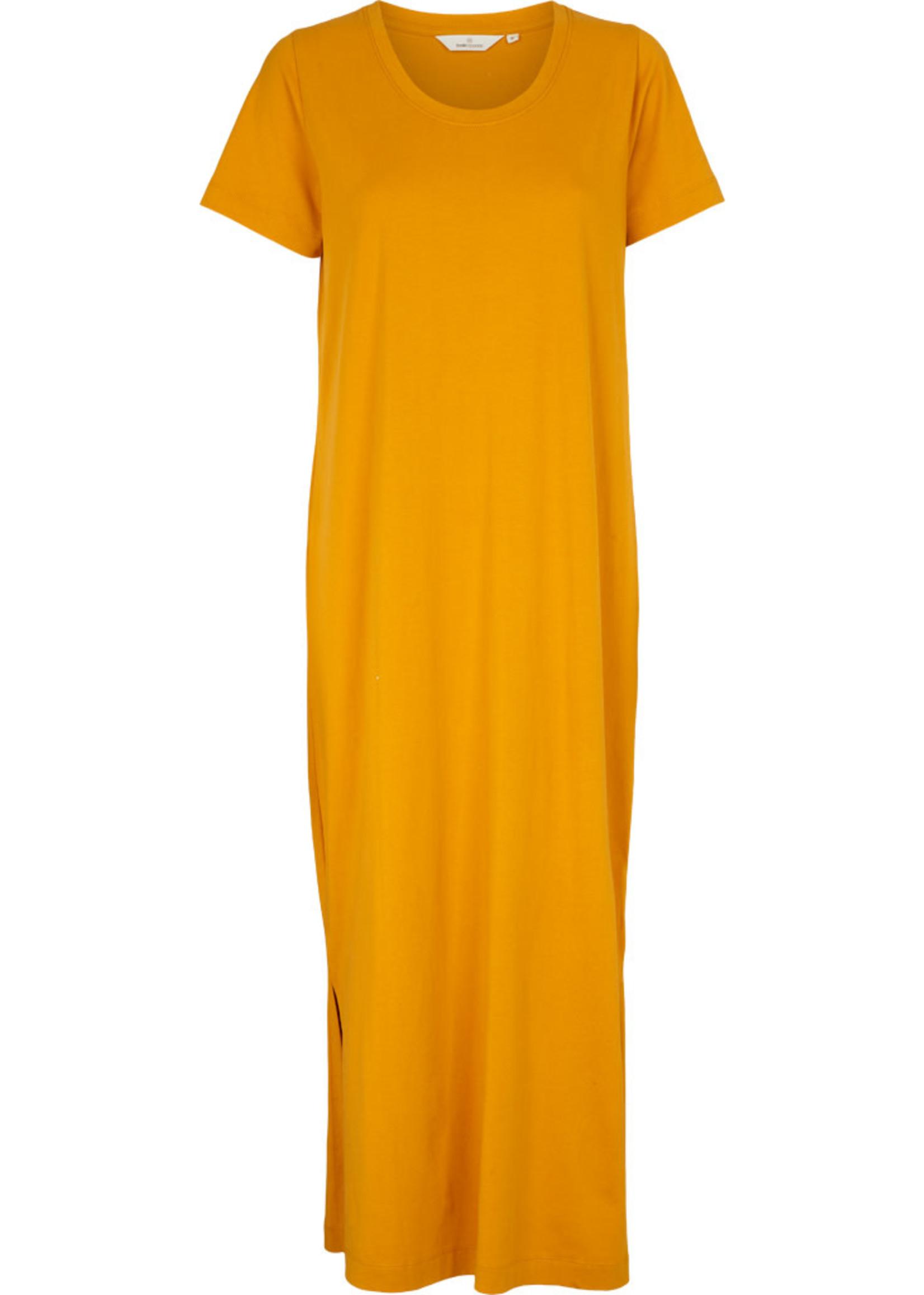 Basic Apparel Rebekka Dress