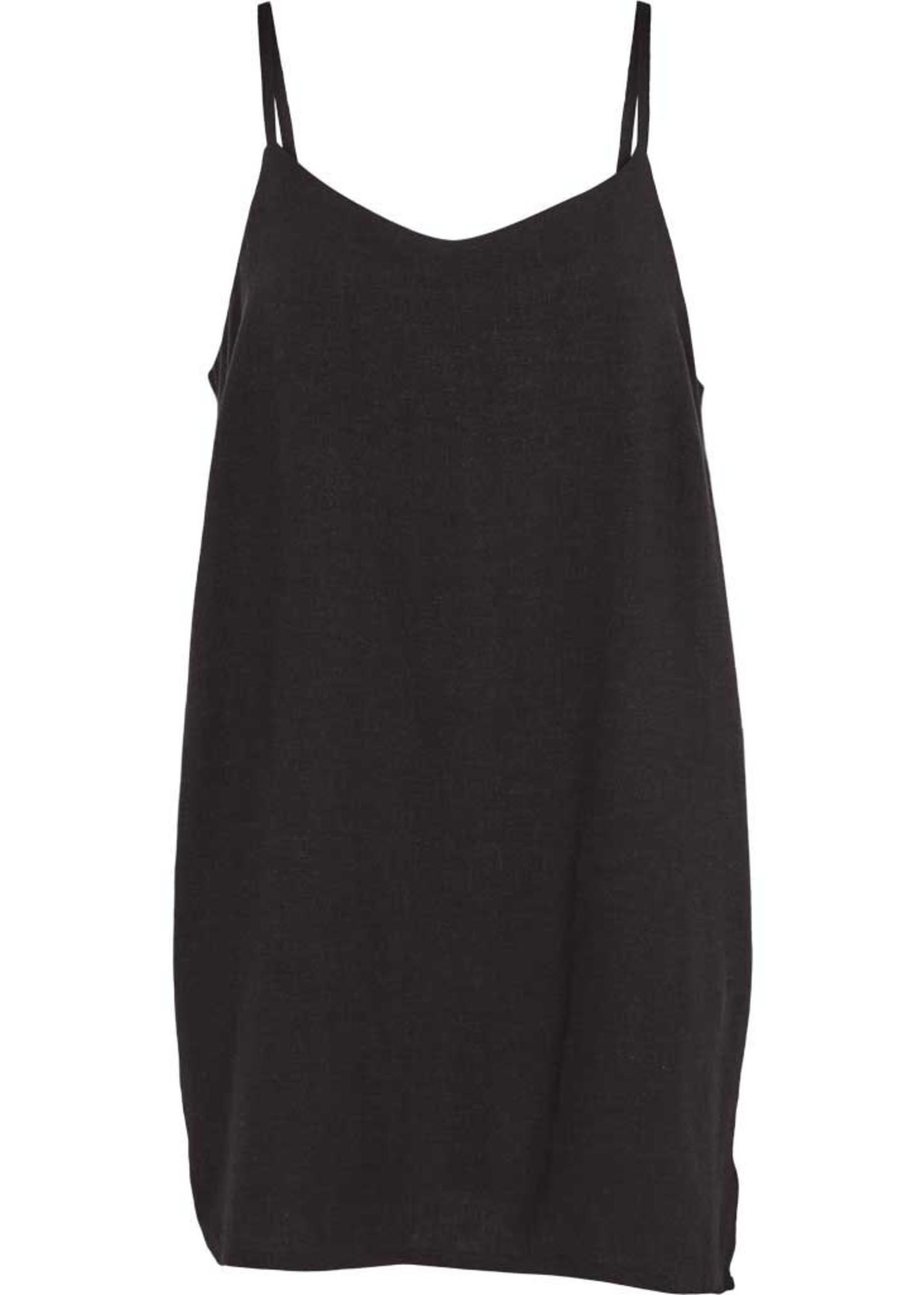 Basic Apparel Trine Tank Dress
