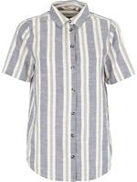 Basic Apparel Evita Blouse (Short Sleeve)