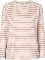 Basic Apparel Soya Sweater