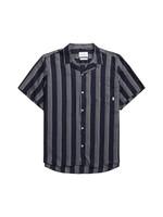 Woodbird Chine Seal Shirt