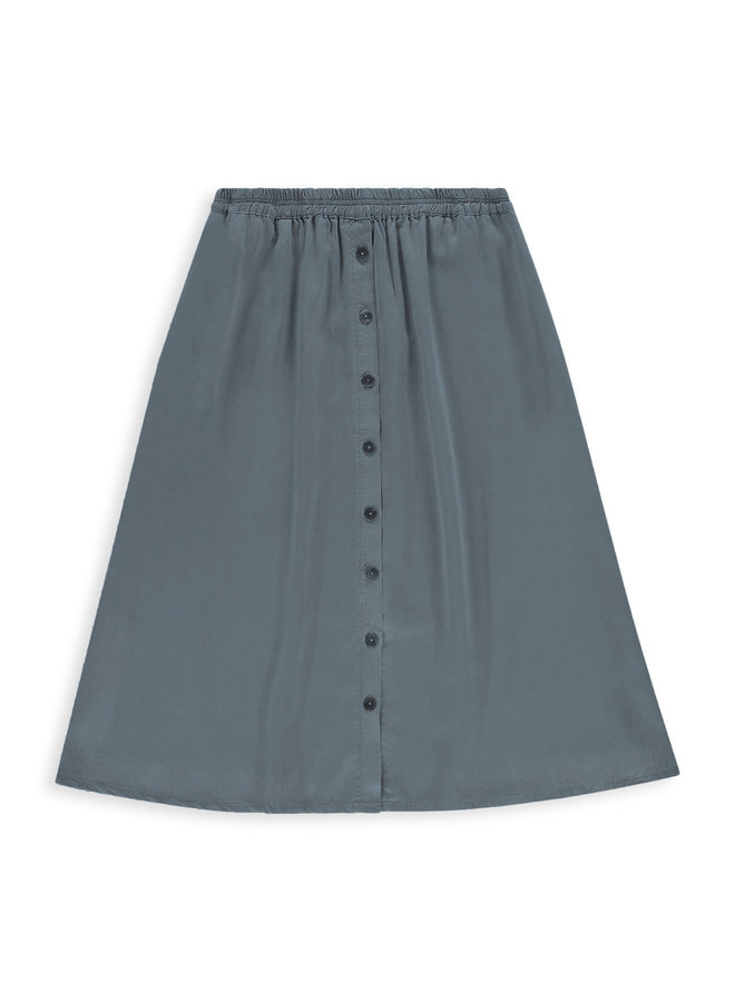 Bay Skirt