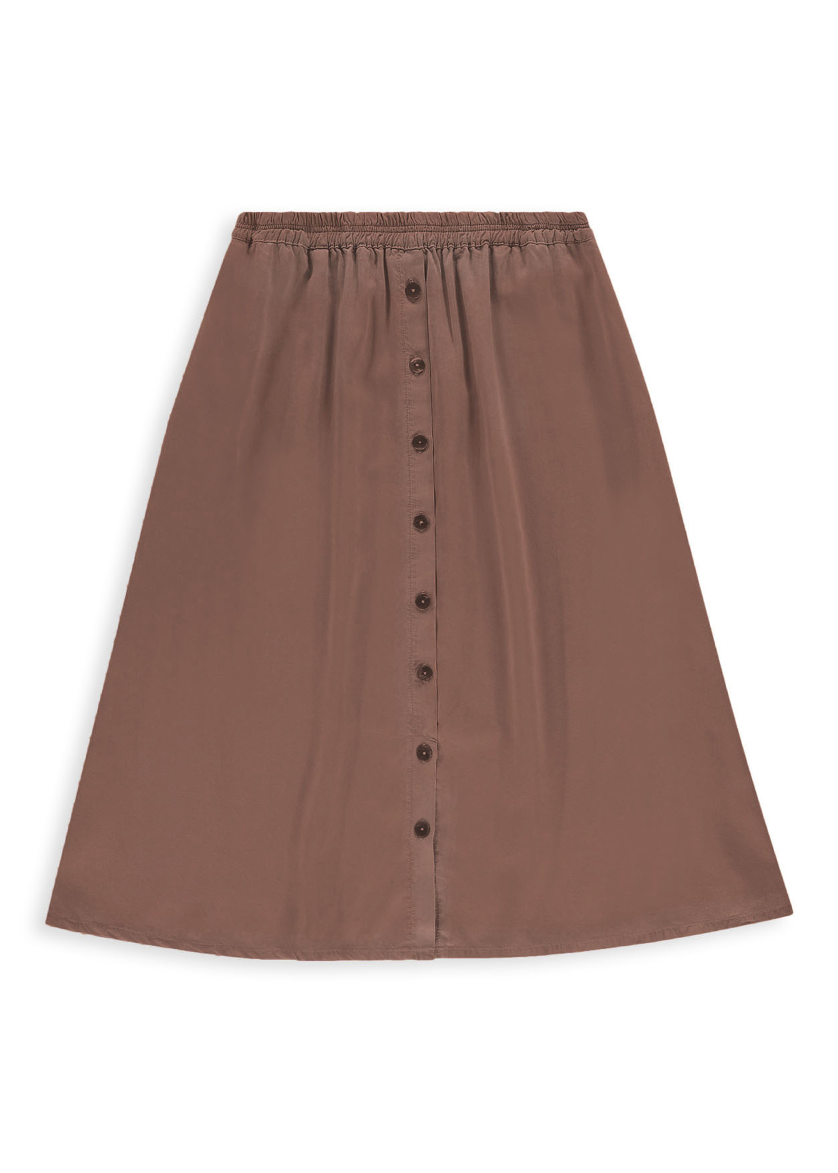 Alchemist Bay Skirt