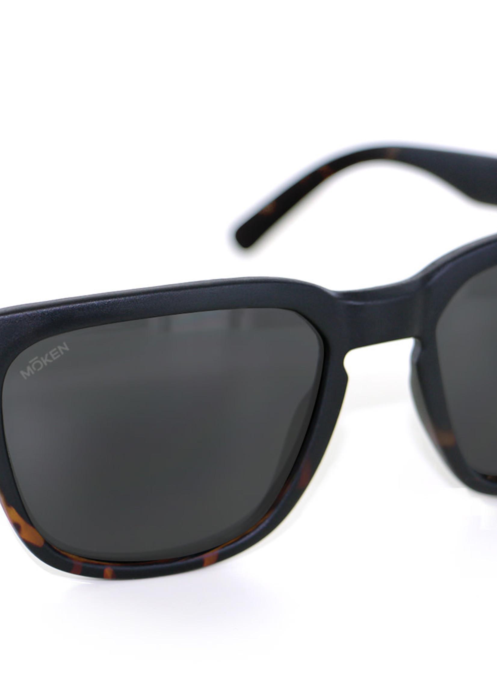 Mōken Werris Sunglasses