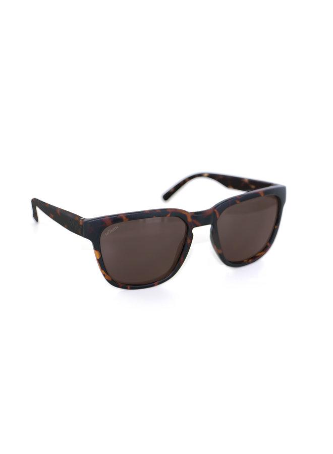 Werris Sunglasses