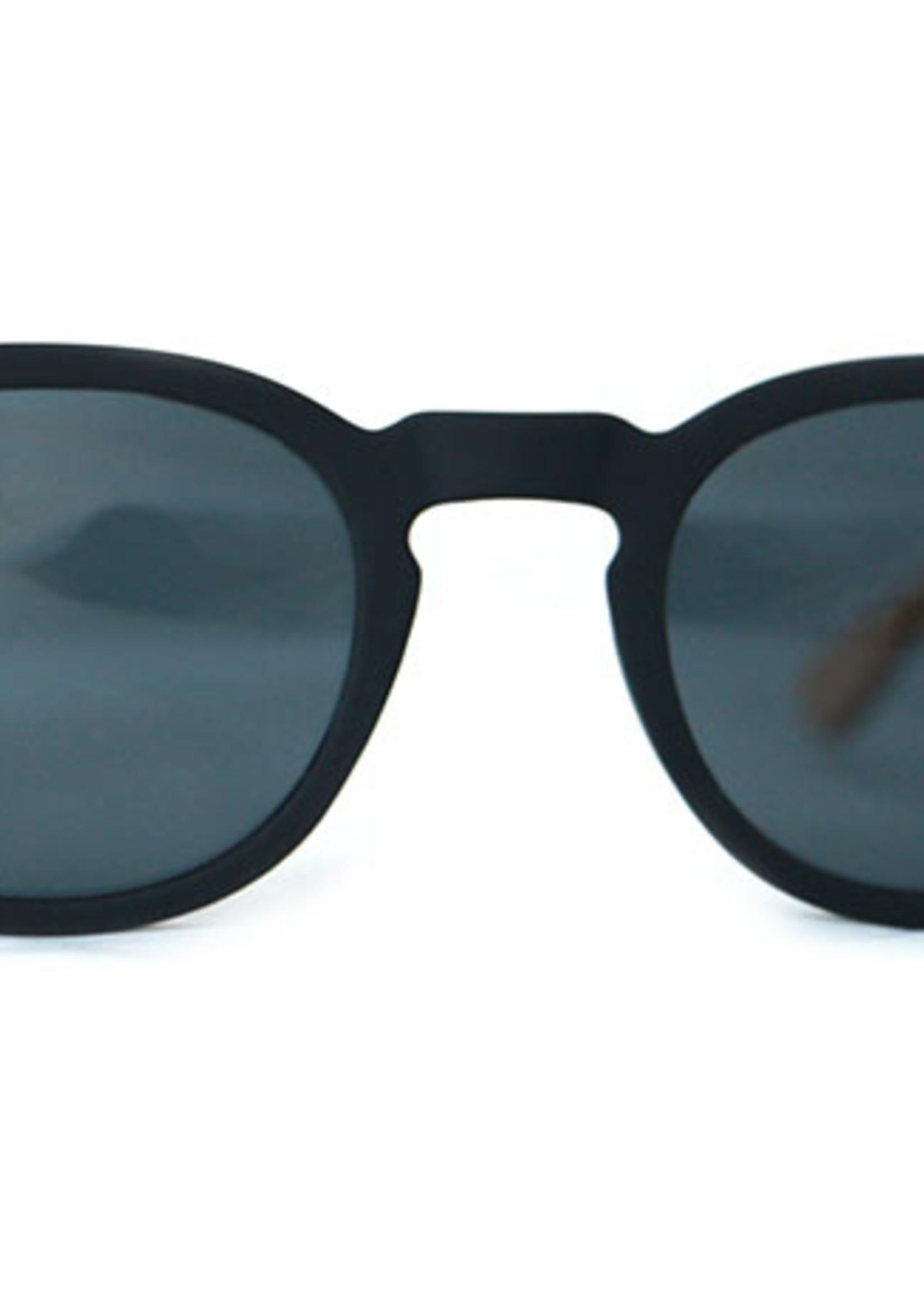Mōken Woody Premium Sunglasses
